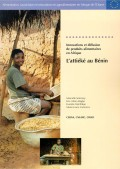 L'attiéké au Bénin