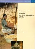 Evolution des styles alimentaires à Dakar