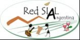 Convocatoria I Congreso Virtual de la Red Sial Argentina 2012