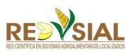 Alternativas para el desarrollo territorial. Los Sistemas Agroalimentarios Localizados en México