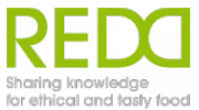 REDD sharing Knowledge for ethical and tasty food