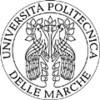 University of Ancona