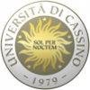 University of Cassino