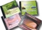 Collection DVD recherche-terrain-formation