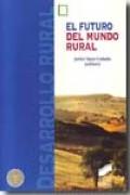 El futuro del mundo rural