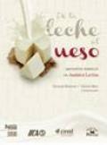 De la leche al queso: queserías rurales de América Latina