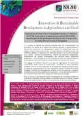 ISDA 2010 : les présentations disponibles