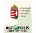 Ambassade de Hongrie reçue à Agropolis International