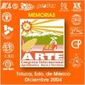 Congreso Internacional Agroindustria Rural Y Territorio (2004)