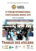 Planète Terroirs, un mouvement international initié par Terroirs & Cultures