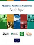 Queserías Rurales en Cajamarca